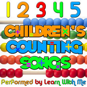 12345 - Children's Counting Songs