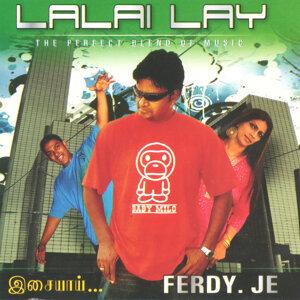 Lalai lay