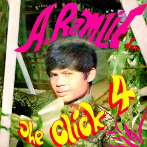 The Click 4
