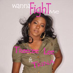 Wanna Fight Me