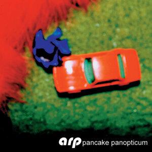 Pancake Panopticum