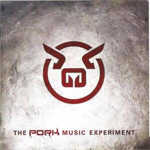 The Pork Music Experiment