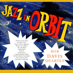 Jazz in Orbit