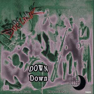 Down Down