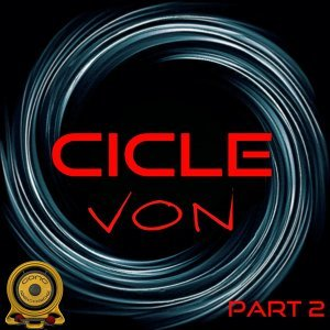 Cicle, Pt. 2