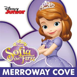 Merroway Cove