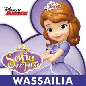 Wassailia