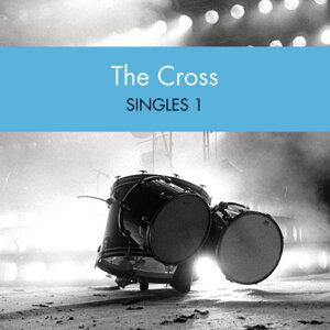 Singles 1