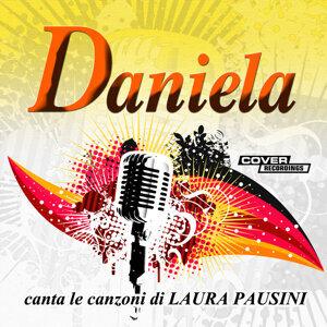 Daniela canta le canzoni di Laura Pausini
