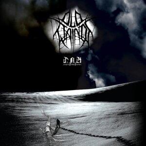 Death Nord Kult