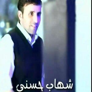 Habayeb