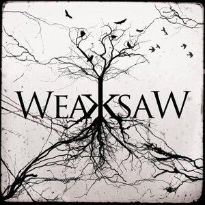 Weaksaw