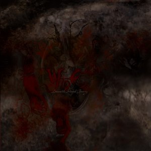 Desecrated Internal Journey