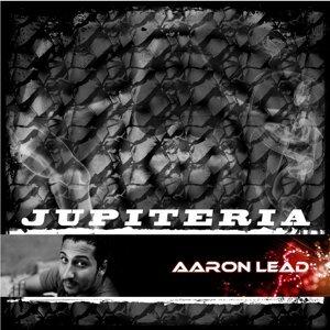 Jupiteria