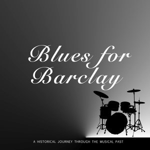 Blues for Barclay