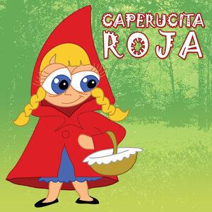 Cuentos Infantiles - Caperucita Roja