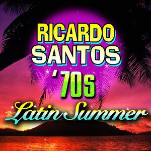'70s Latin Summer