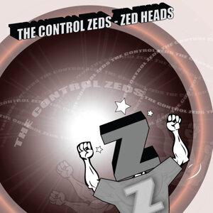 Zed Heads