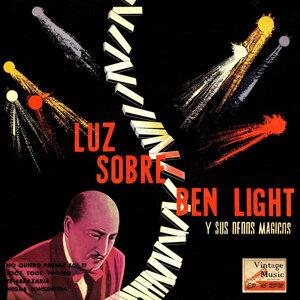 Vintage Jazz No. 137 - EP: Toot, Toot, Tootsie