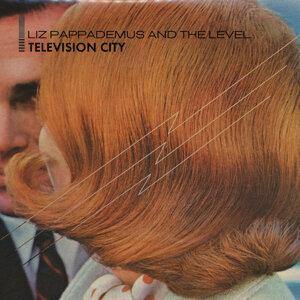 Television City