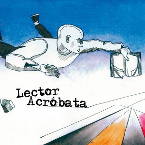 Lector Acróbata
