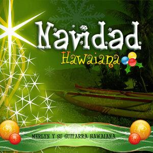Navidad Hawaiana