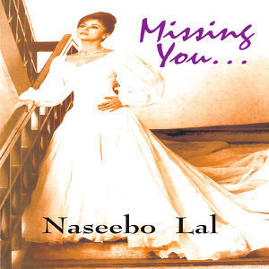 Missing You Vol. 1