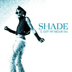 I Got My Shine On - Single