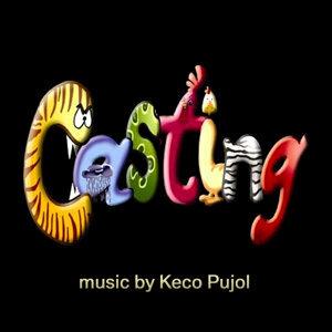 Càsting: Un musical molt animal