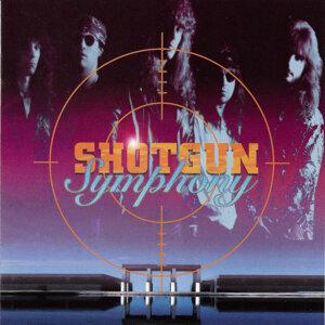 Shotgun Symphony