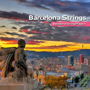 Barcelona Strings