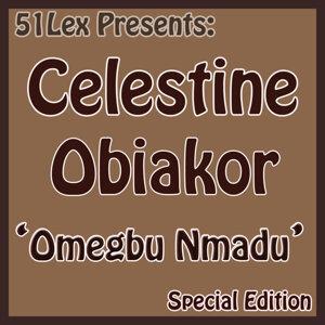 51Lex Presents Omegbu Nmadu