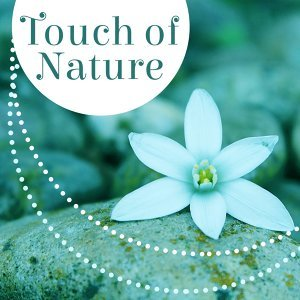 Touch of Nature – Spa Music, Peaceful Music, Nature Sounds for Relaxation, Ocean Waves, Singing Birds, Relax, Wellness, Pure Massage