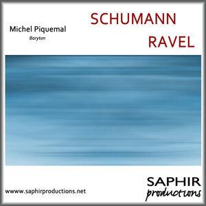 Michel Piquemal digital compilation