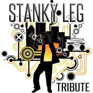 Stanky Legg (Tribute to GS Boyz)