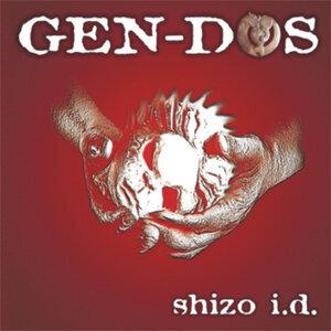 SHIZO  I. D.