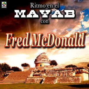 Ritmo En El Mayab Con