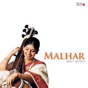 Malhar (Classical)