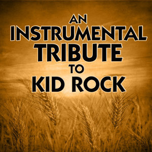 An Instrumental Tribute to Kid Rock