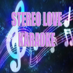 Stereo love (In the style of Edward Maya) (Karaoke)