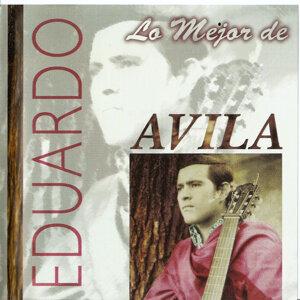 Lo mejor de Eduardo Avila