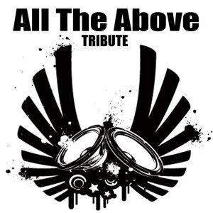 All The Above (Maino Salute)