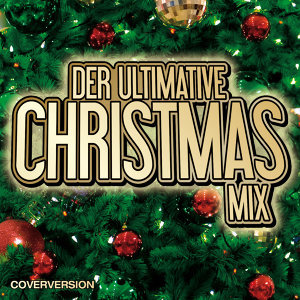 Der Ultimative Christmas Mix