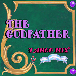 The Godfather (Tango Mix)