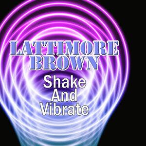 Shake And Vibrate
