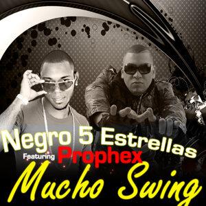 Mucho Swing