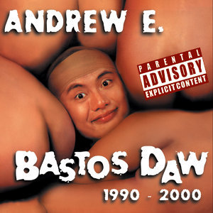 Bastos Daw 1990-2000