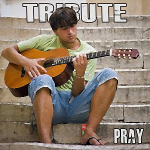 Pray (Justin Bieber Tribute)