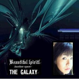 THE GALAXY
