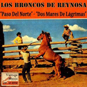 Vintage México No. 150 - EP: Dos Mares De Lágrimas